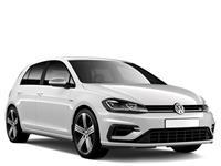 Apex Car Rental Weybridge